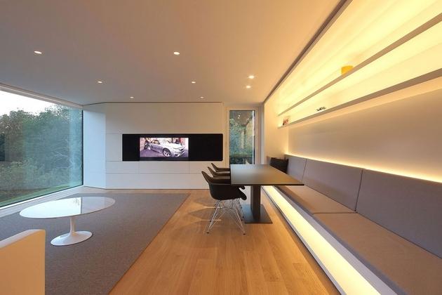 8-prefab-swiss-alps-house-designed-look-like-boulder.jpg