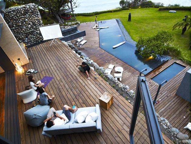 9-oceanfront-home-terraced-rocks-site.jpg
