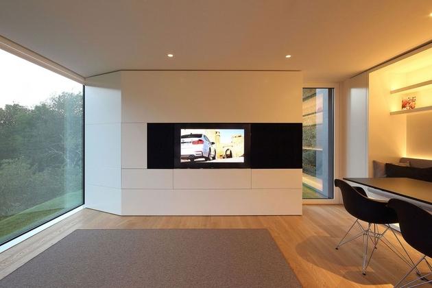9-prefab-swiss-alps-house-designed-look-like-boulder.jpg