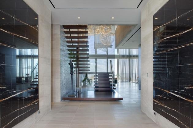 modern-luxury-home-on-ocean-drive-10.jpg