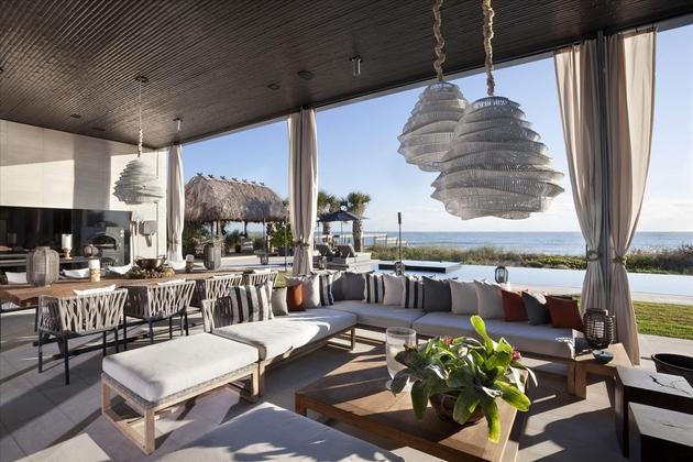 modern-luxury-home-on-ocean-drive-11.jpg