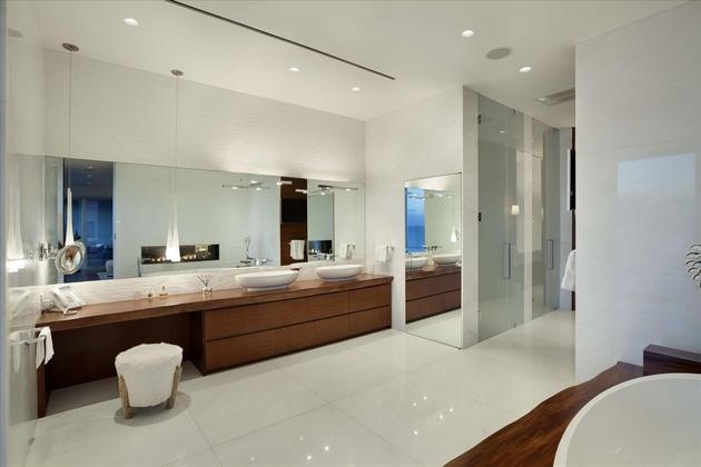 modern-luxury-home-on-ocean-drive-16.jpg