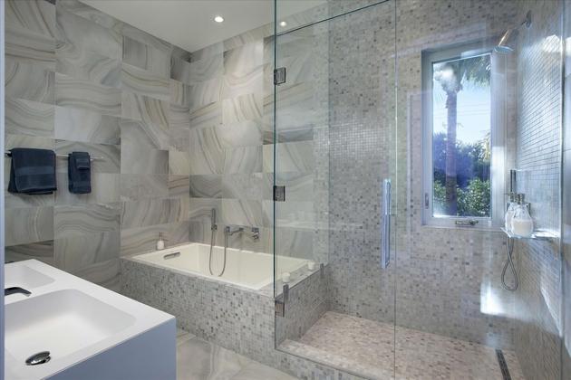 modern-luxury-home-on-ocean-drive-16a.jpg