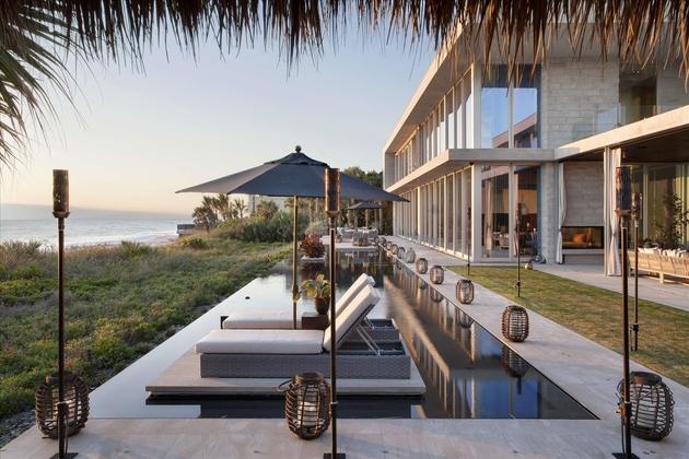 modern-luxury-home-on-ocean-drive-2.jpg