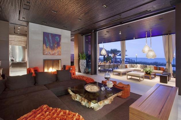 modern-luxury-home-on-ocean-drive-20.jpg