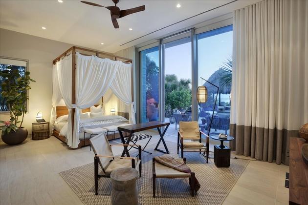 modern-luxury-home-on-ocean-drive-27.jpg