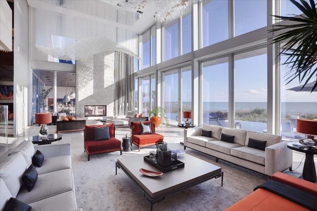 modern-luxury-home-on-ocean-drive-3.jpg