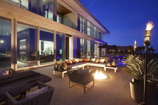 modern-luxury-home-on-ocean-drive-33.jpg