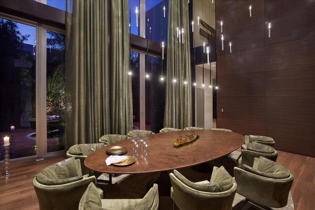 modern-luxury-home-on-ocean-drive-5.jpg