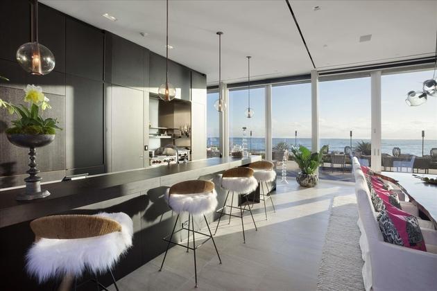 modern-luxury-home-on-ocean-drive-7.jpg