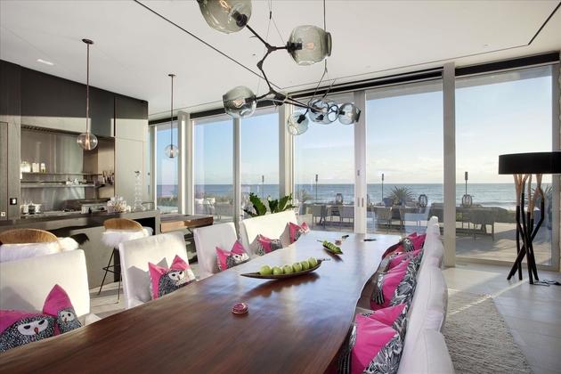modern-luxury-home-on-ocean-drive-8.jpg