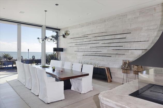 modern-luxury-home-on-ocean-drive-9.jpg
