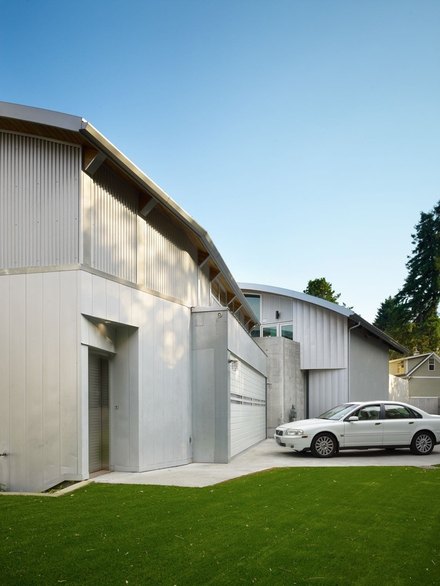 west-seattle-residence-lawrence-architects-3.jpg