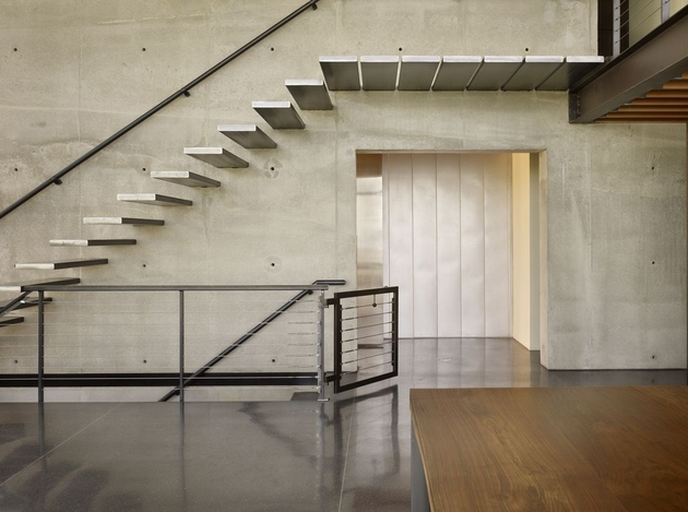 west-seattle-residence-lawrence-architects-5a.jpg