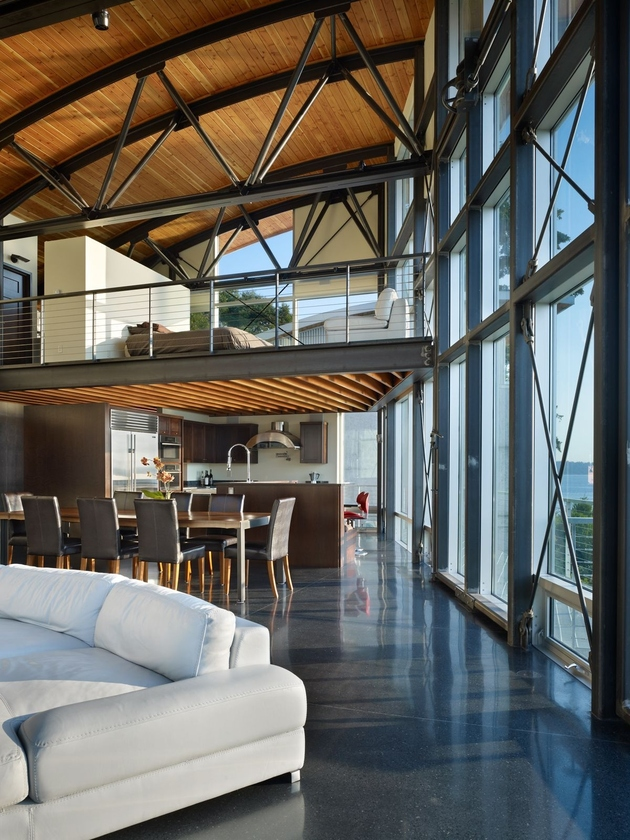 west-seattle-residence-lawrence-architects-6.jpg