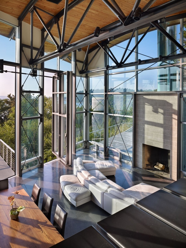 west-seattle-residence-lawrence-architects-7.jpg