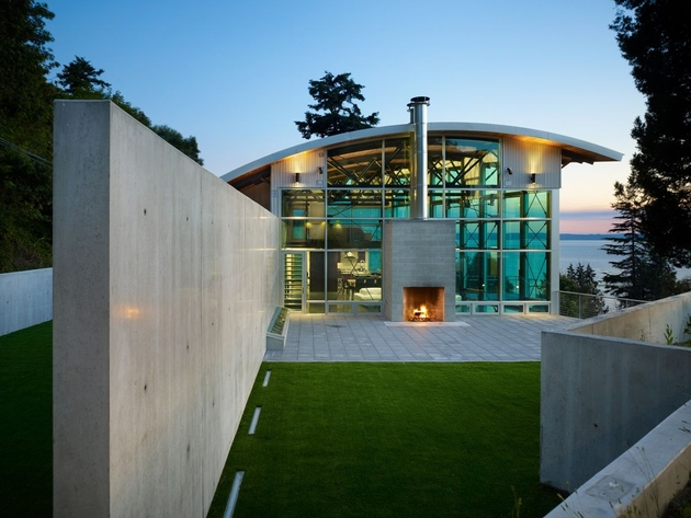 west-seattle-residence-lawrence-architects-8.jpg