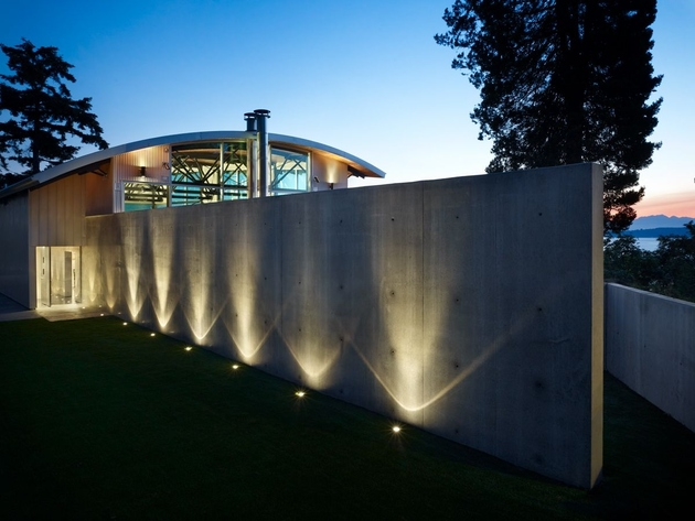 west-seattle-residence-lawrence-architects-9.jpg