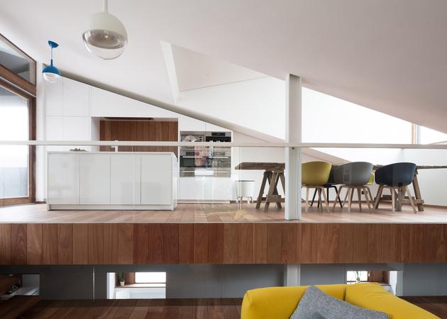 11-sloped-green-roof-split-level-home.jpg