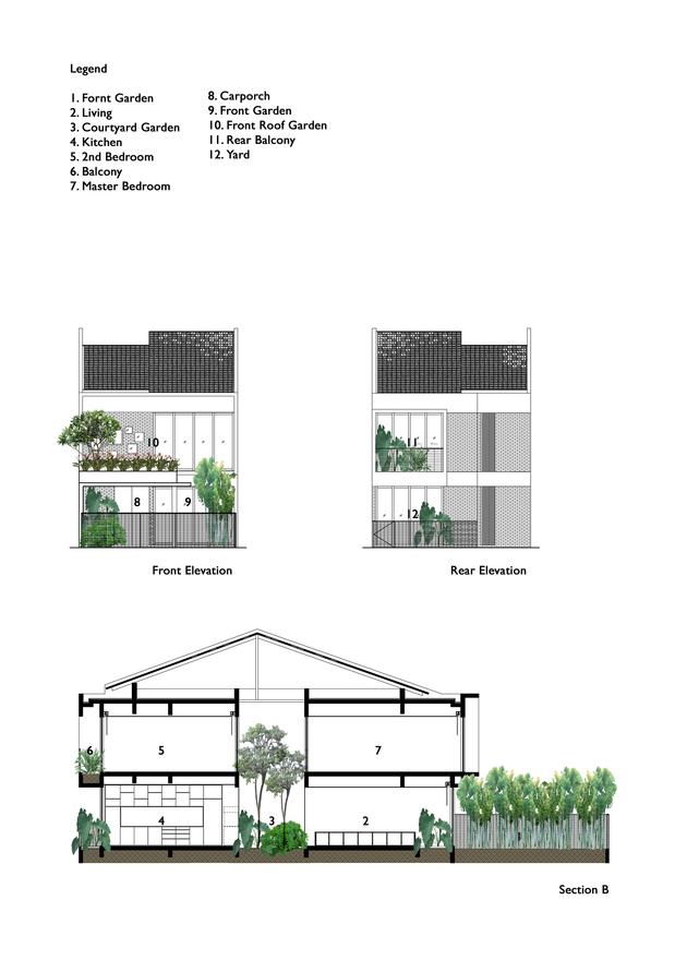 12-trees-shrubs-faux-courtyard-inside-house.jpg