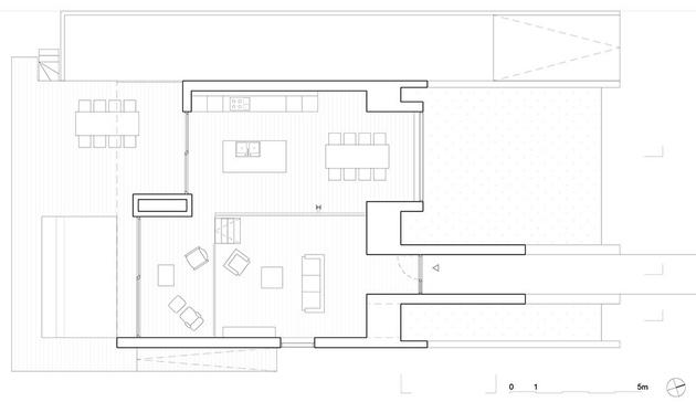 16-sloped-green-roof-split-level-home.jpg