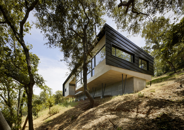 3-gorgeous-house-mobility-impaired-cantilevers-steep-slope.jpg