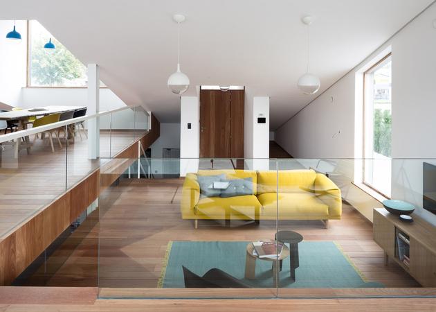 5-sloped-green-roof-split-level-home.jpg