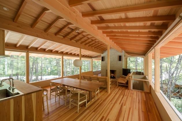 7-concrete-plinths-elevate-woodland-house-bridge.jpg