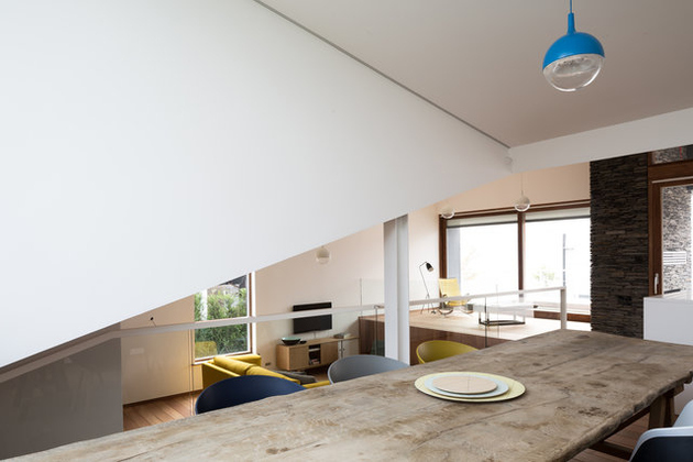 7-sloped-green-roof-split-level-home.jpg