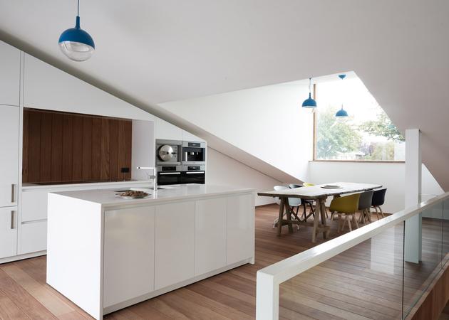 9-sloped-green-roof-split-level-home.jpg