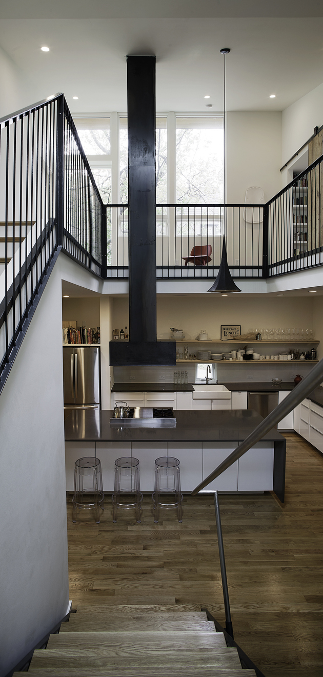 10-home-2-storey-kitchen-drama-mezzanine.jpg