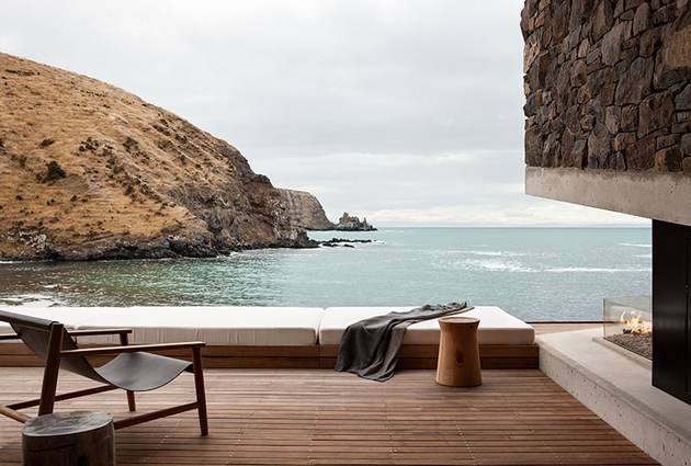 11-sustainable-oceanfront-cabin-remote-volcanic-mountainside.jpg