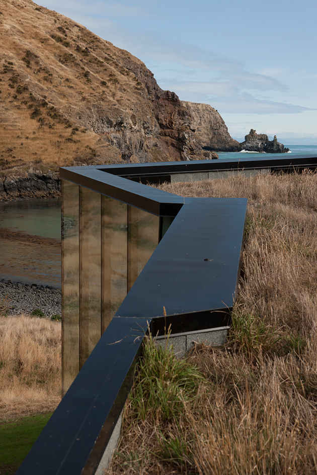 13-sustainable-oceanfront-cabin-remote-volcanic-mountainside.jpg