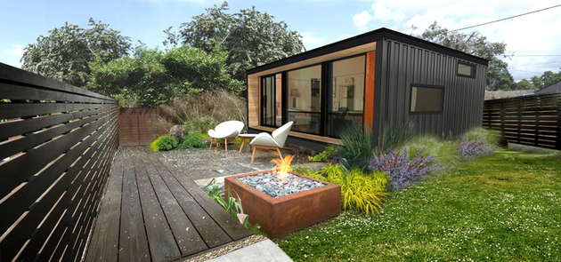 4-prefab-homes-shipping-containers-3-layouts.jpg