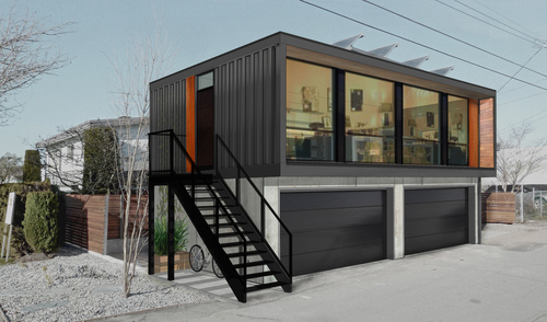 6-prefab-homes-shipping-containers-3-layouts.jpg