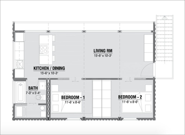 7-prefab-homes-shipping-containers-3-layouts.jpg