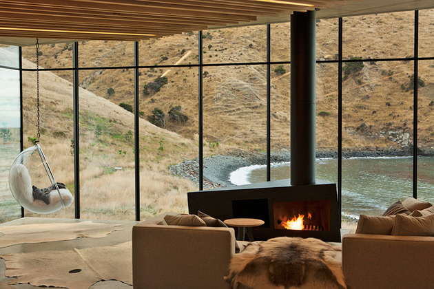 7-sustainable-oceanfront-cabin-remote-volcanic-mountainside.jpg