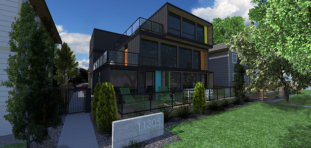 8-prefab-homes-shipping-containers-3-layouts.jpg