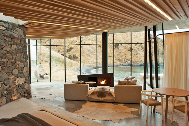 8-sustainable-oceanfront-cabin-remote-volcanic-mountainside.jpg