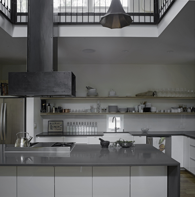 9-home-2-storey-kitchen-drama-mezzanine.jpg