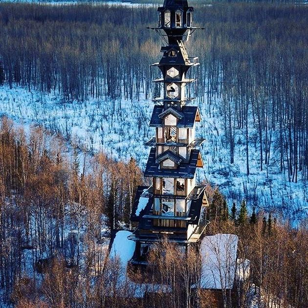 alaska-log-cabin-tower-house-b.jpg