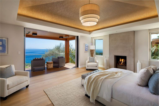 bedroom-with-a-view.jpg