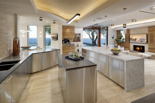 chefs-kitchen-is-sleek-and-stainless.jpg