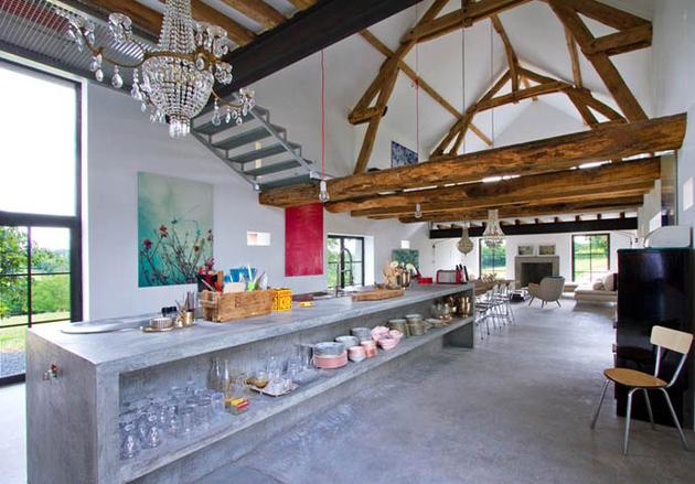 concrete-kitchen-french-barn.jpg