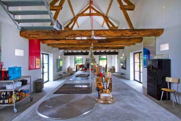 french-barn-longview-kitchen.jpg