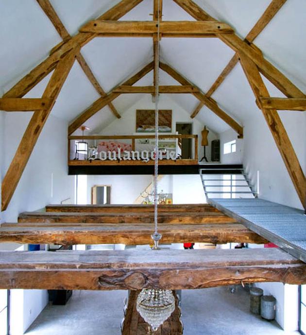 french-conversion-bedroom-barn.jpg