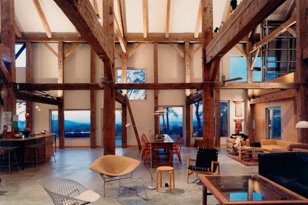 good-man-house-great-rooms.jpg
