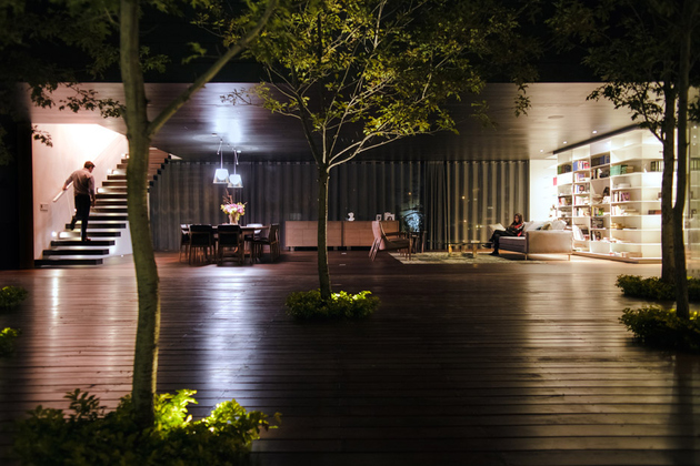 roof-arquitectos-casa-mk-mexico-10.jpg