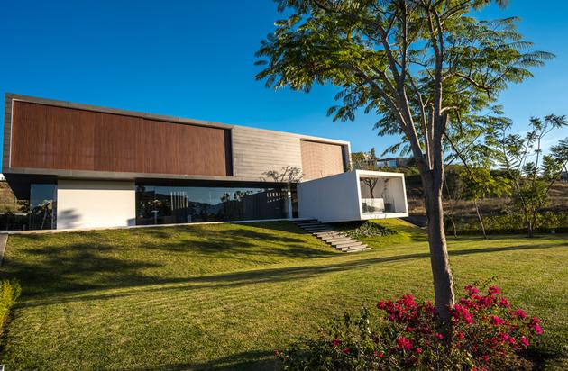 roof-arquitectos-casa-mk-mexico-11.jpg