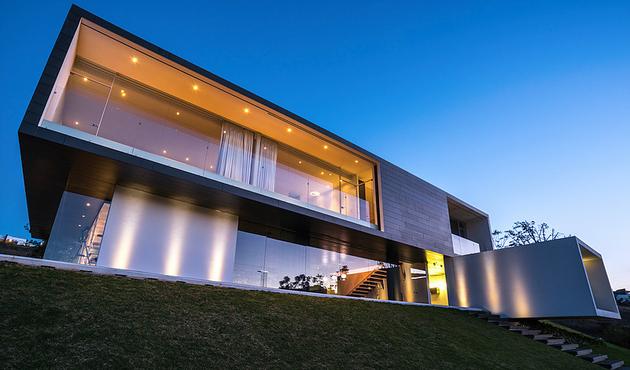 roof-arquitectos-casa-mk-mexico-12.jpg